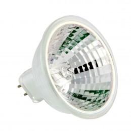 Lampadina alogena ERV 36V 340W (GENERAL ELECTRIC)