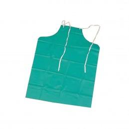 Grembiule pesante colore verde