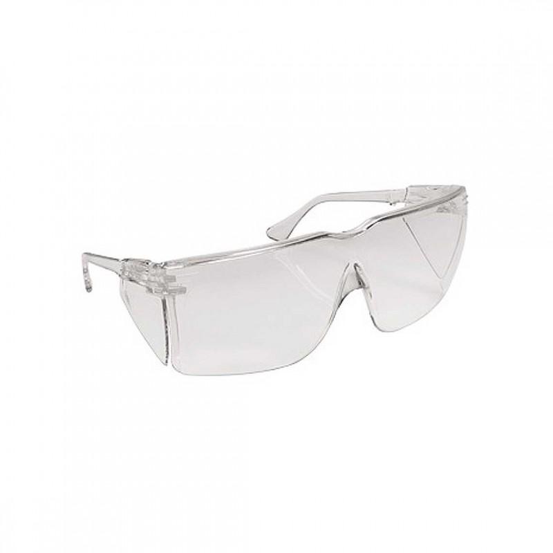 Occhiale di protezione 3M
