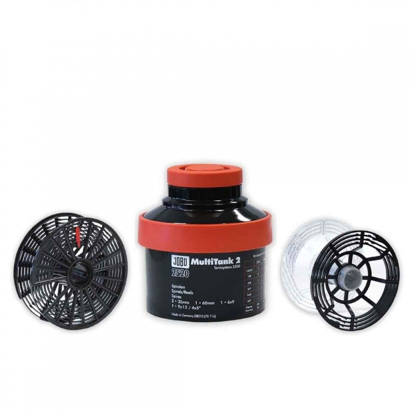 JOBO Kit 2500
