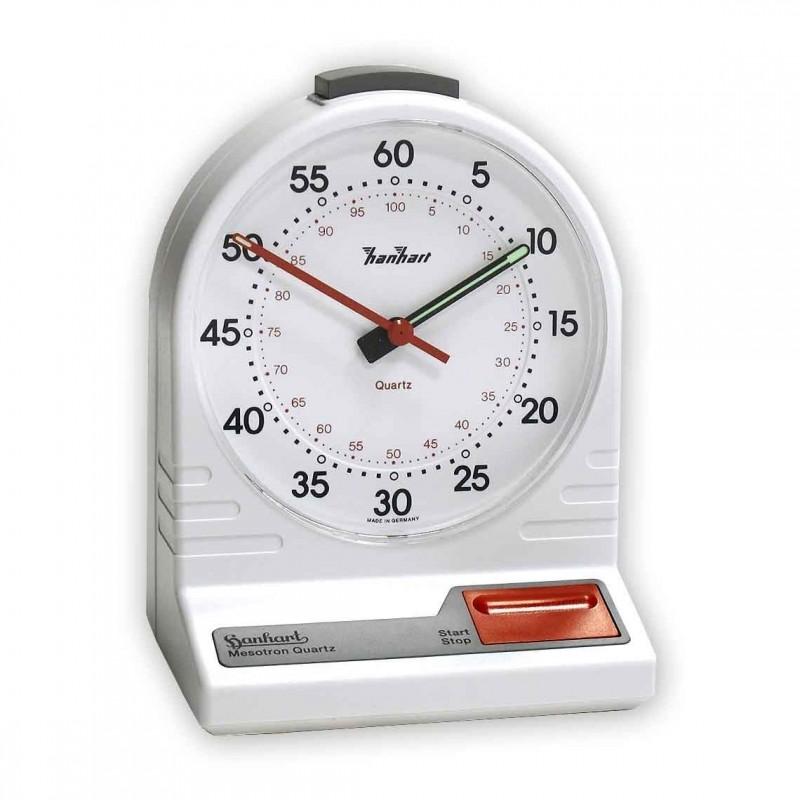 HANHART - Cronometro MESOTRON analogico