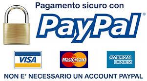 paypal_pagamento%20_sicuro.jpg